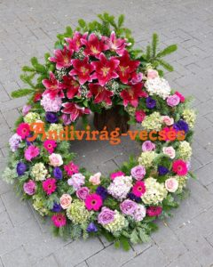 tavaszi2